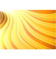 Sunburst banner - sun concept vector