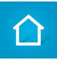 House icon 003 vector