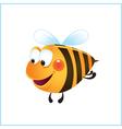 Bumble bee vector