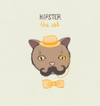 Kittycat9 vector