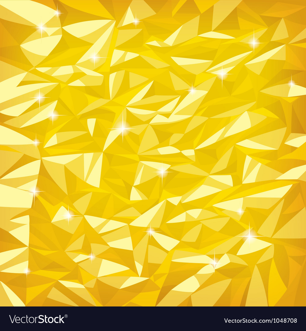 Gold foil vector | Price: 1 Credit (USD $1)