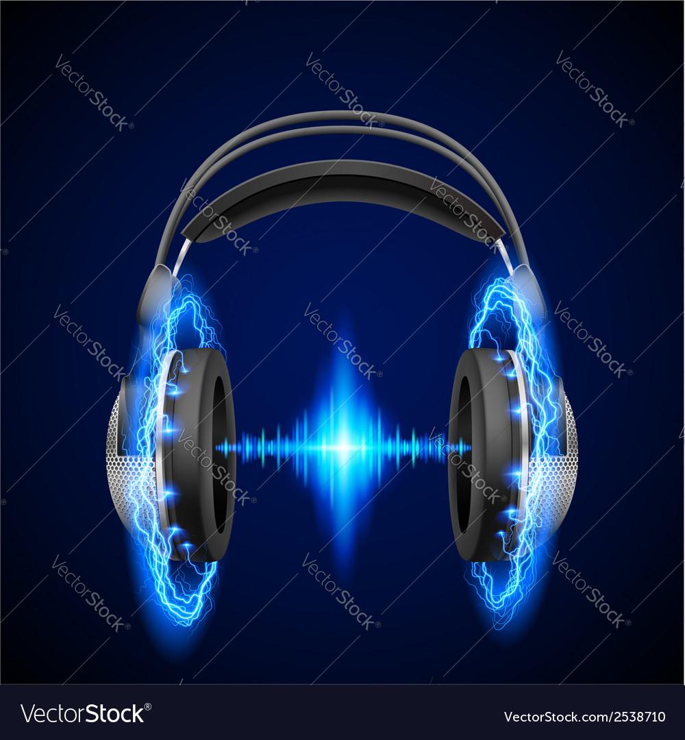 Music high voltage vector   Price: 1 Credit (USD $1)