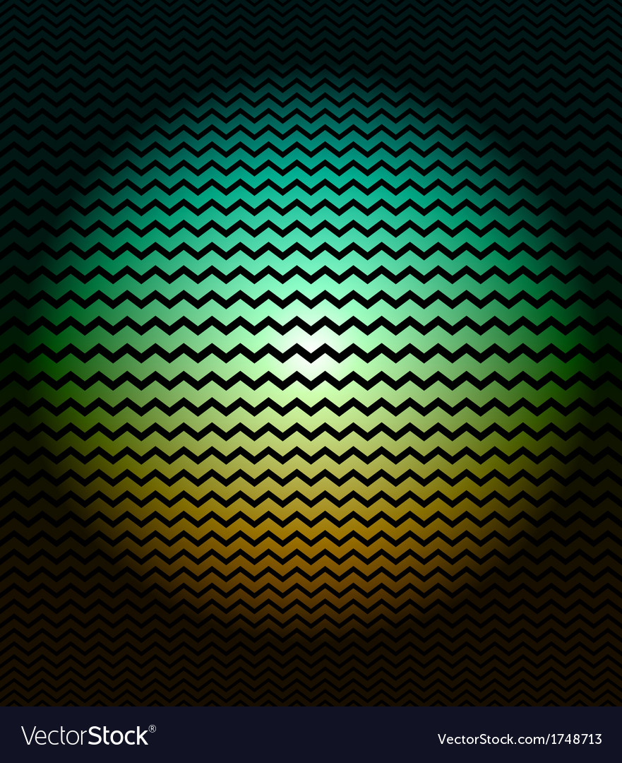Background with optical effect vector | Price: 1 Credit (USD $1)