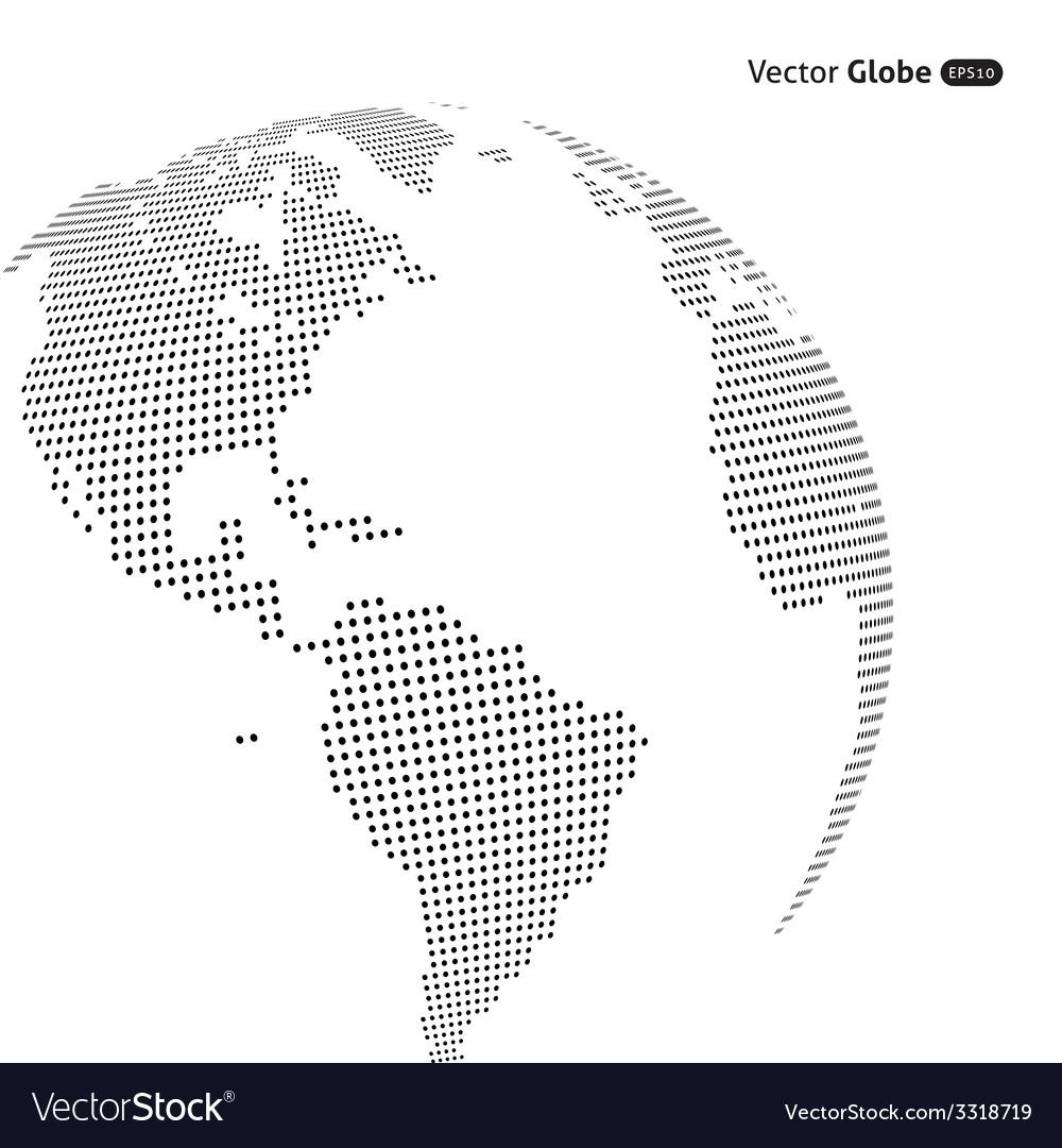 Globe vector   Price: 1 Credit (USD $1)
