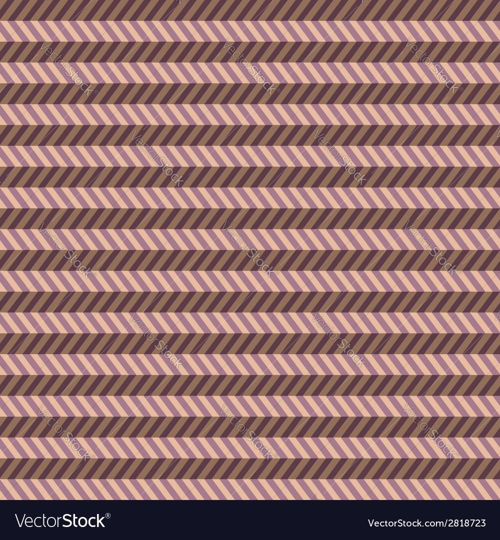 Optical stripe seamless pattern vector | Price: 1 Credit (USD $1)