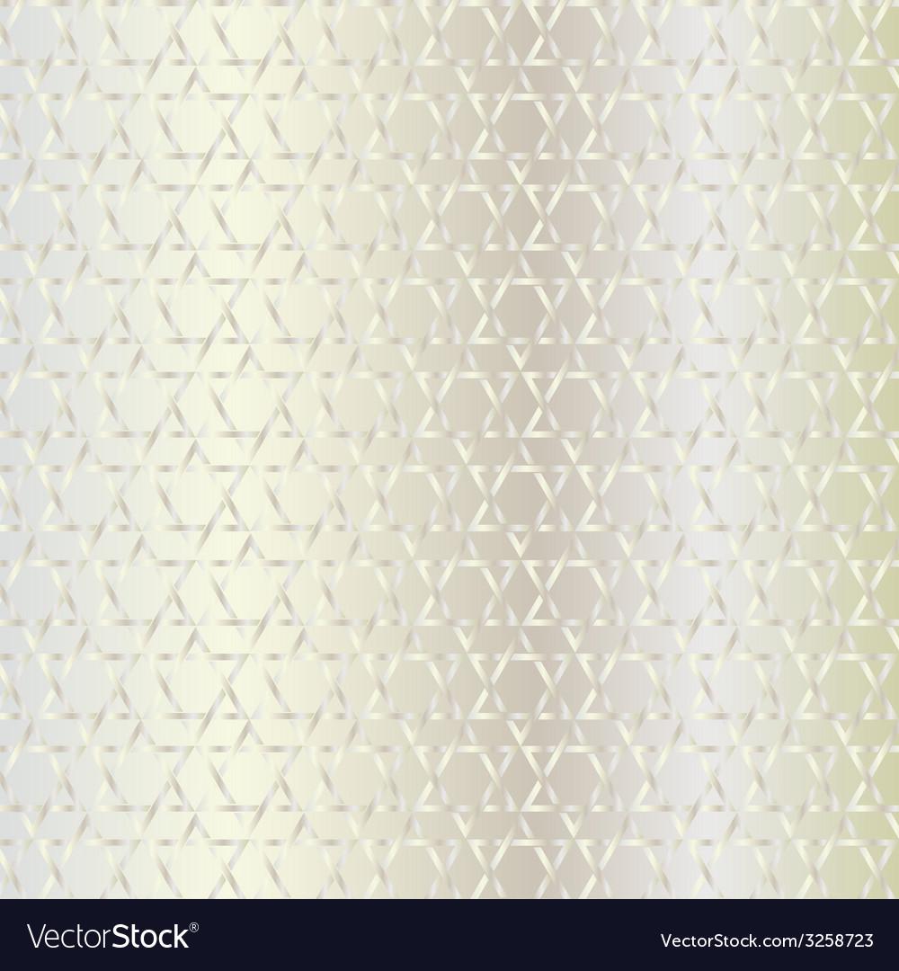 Silver stars vector | Price: 1 Credit (USD $1)