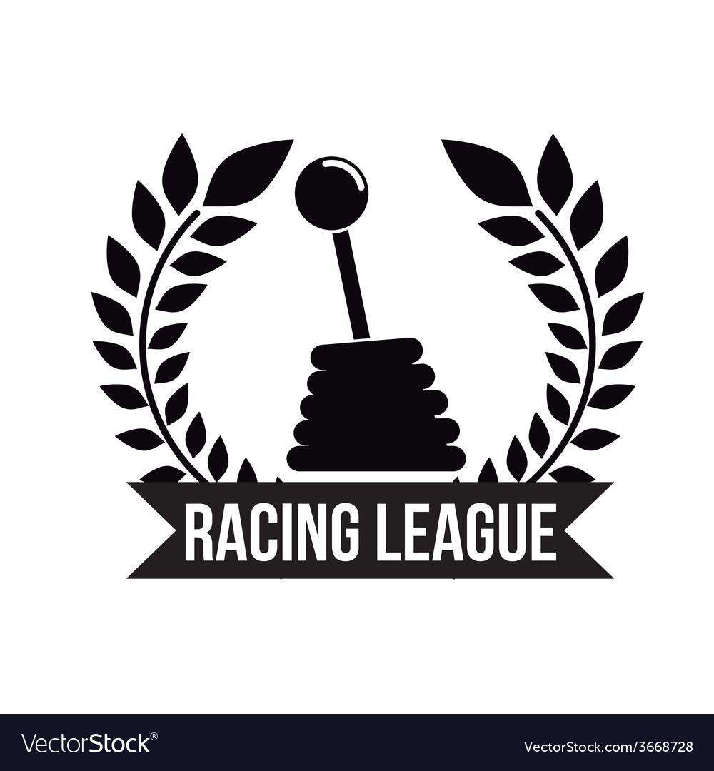 Racing design vector   Price: 1 Credit (USD $1)