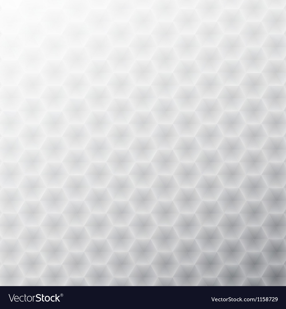 White abstract geometric background  eps8 vector | Price: 1 Credit (USD $1)