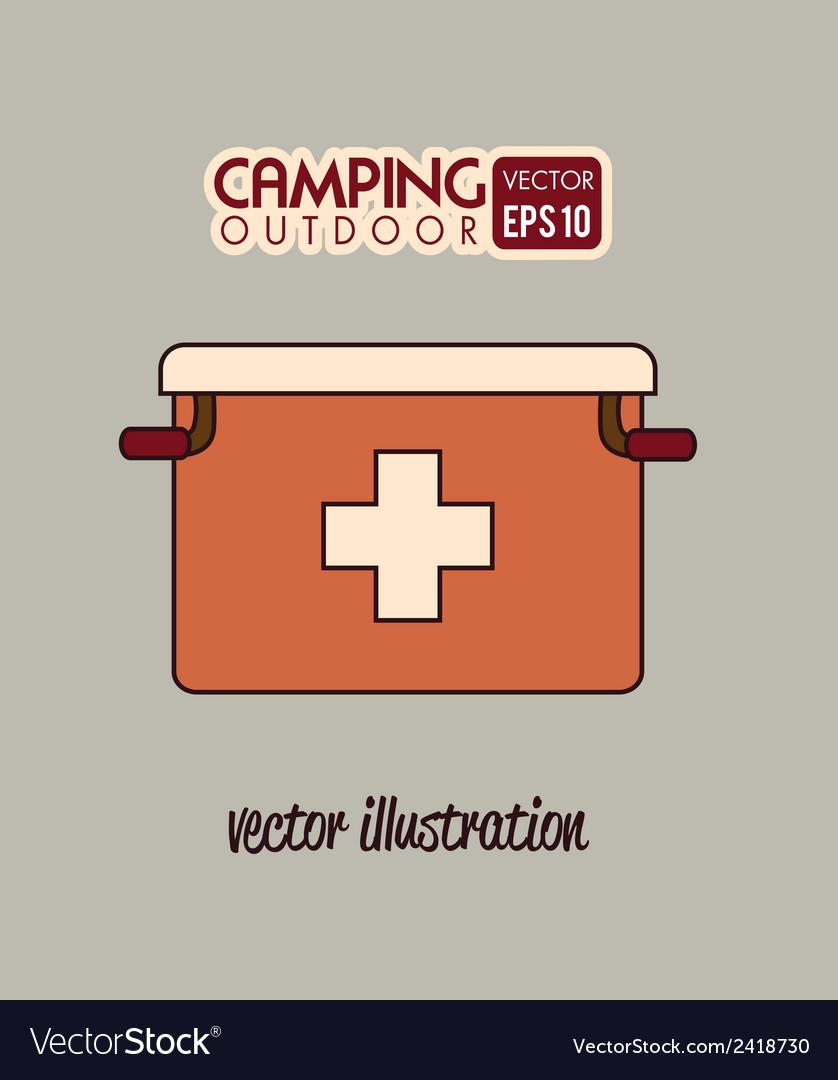 Studio pc 117 vector | Price: 1 Credit (USD $1)