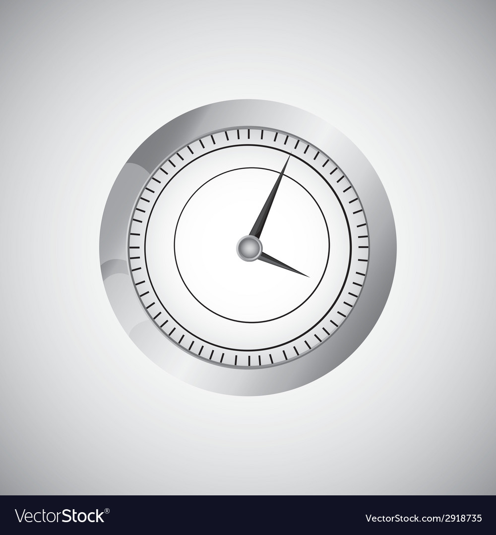 Compass design vector | Price: 1 Credit (USD $1)