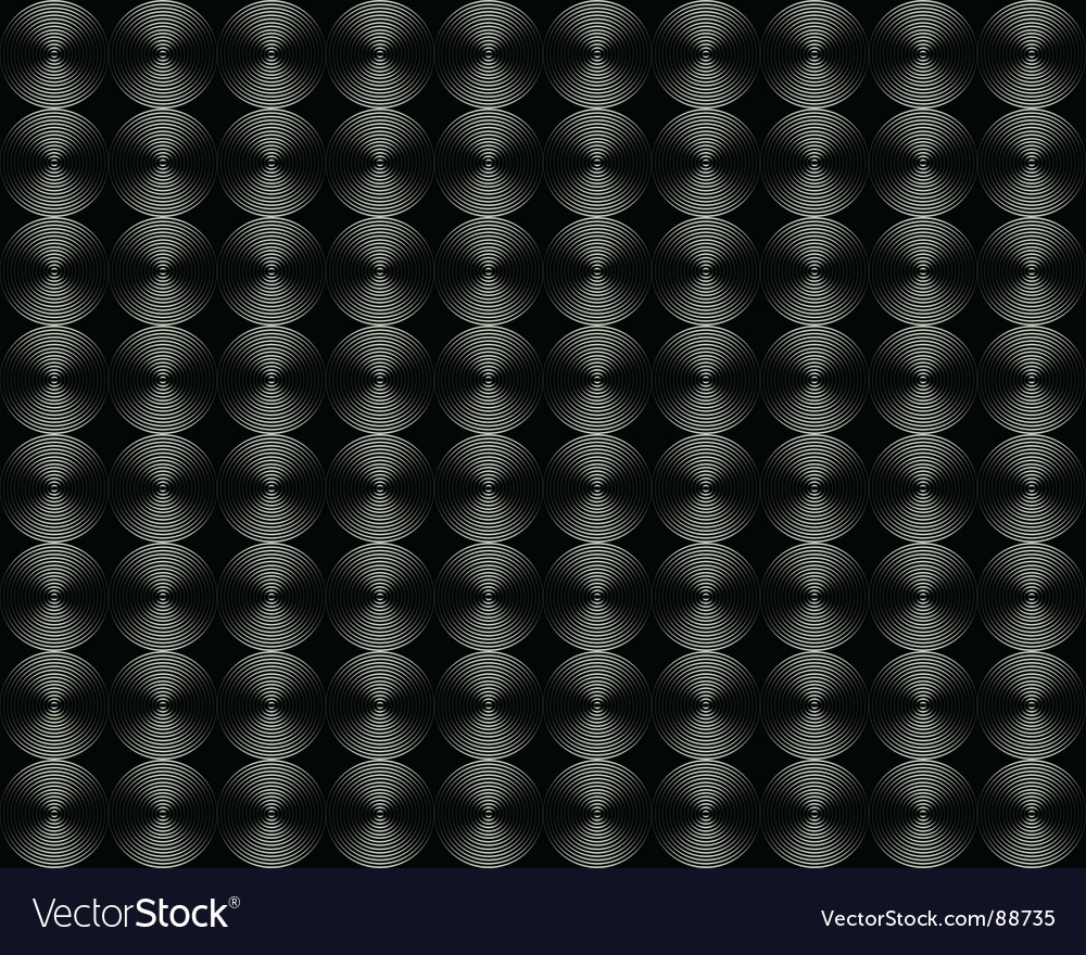 Modern wallpaper vector | Price: 1 Credit (USD $1)