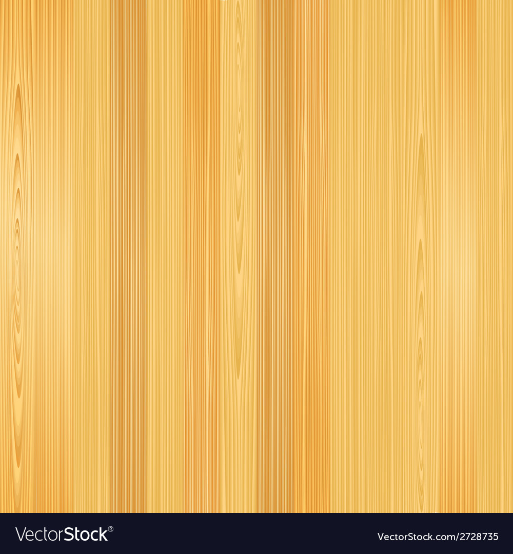 Pattern wood background surface natural abstract vector | Price: 1 Credit (USD $1)