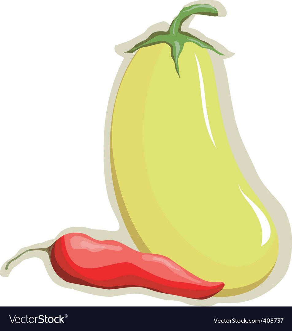 Fruits and vegetables vector   Price: 1 Credit (USD $1)