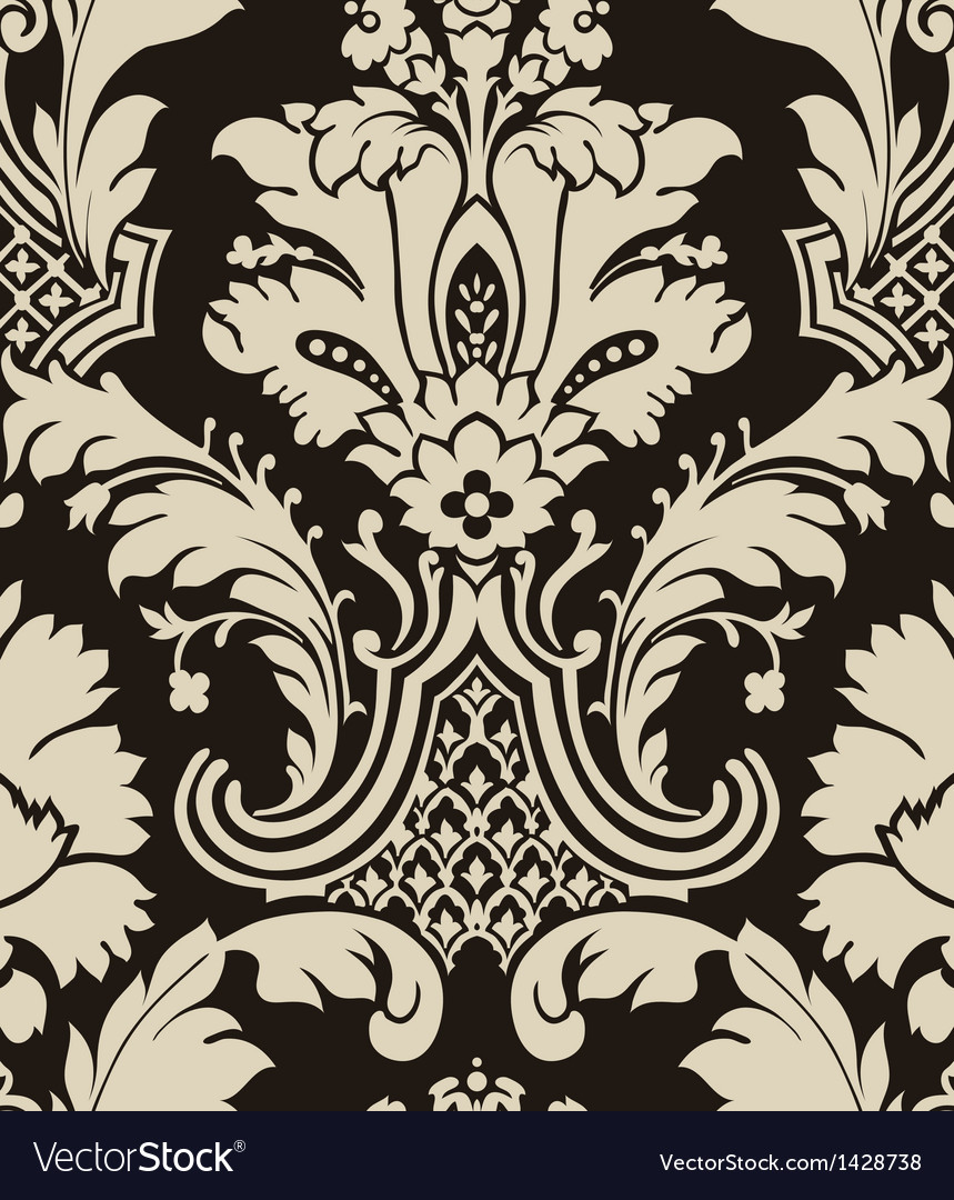 Wallpaper vector | Price: 1 Credit (USD $1)