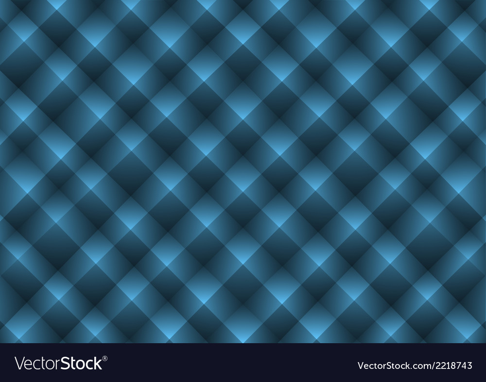 Pyramid texture vector | Price: 1 Credit (USD $1)