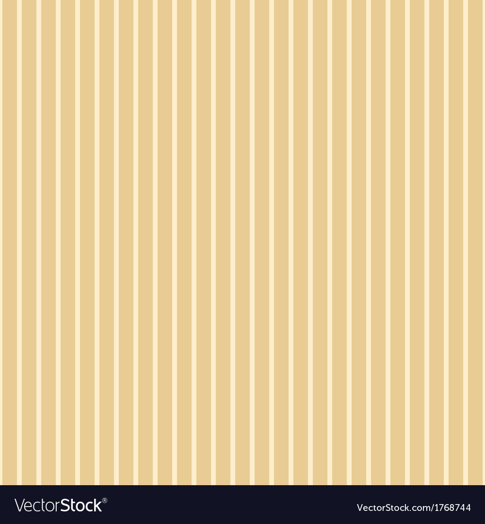 Seamless pattern with strips vector | Price: 1 Credit (USD $1)