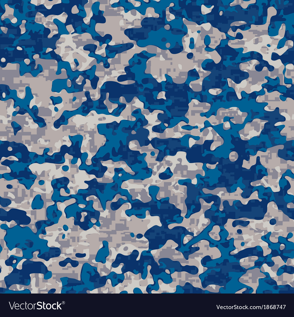 Naval ruin camo vector | Price: 1 Credit (USD $1)