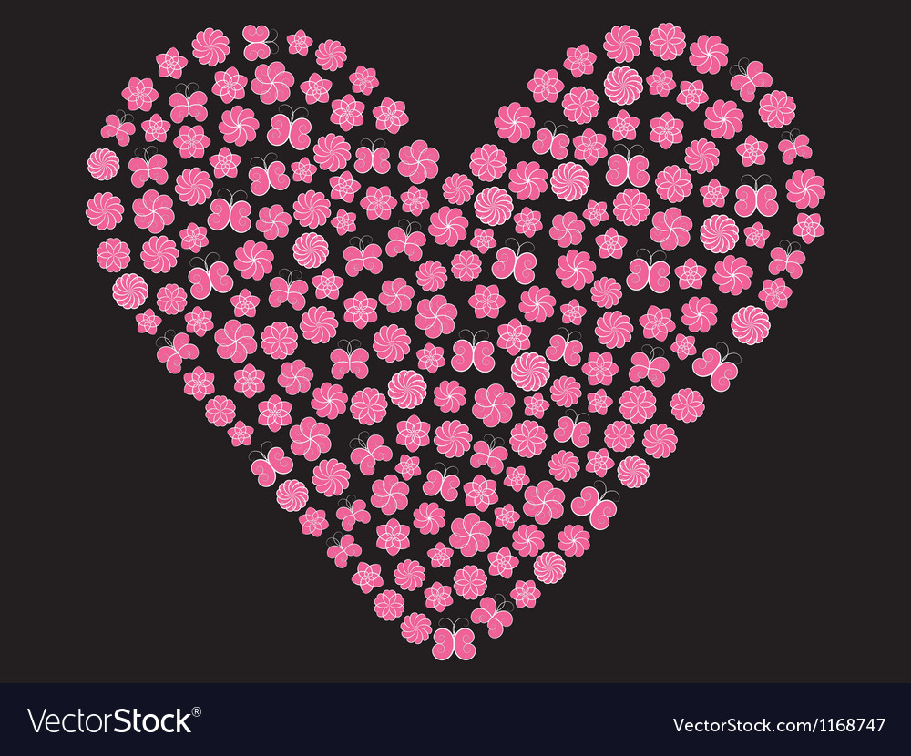 Valentine vector | Price: 1 Credit (USD $1)