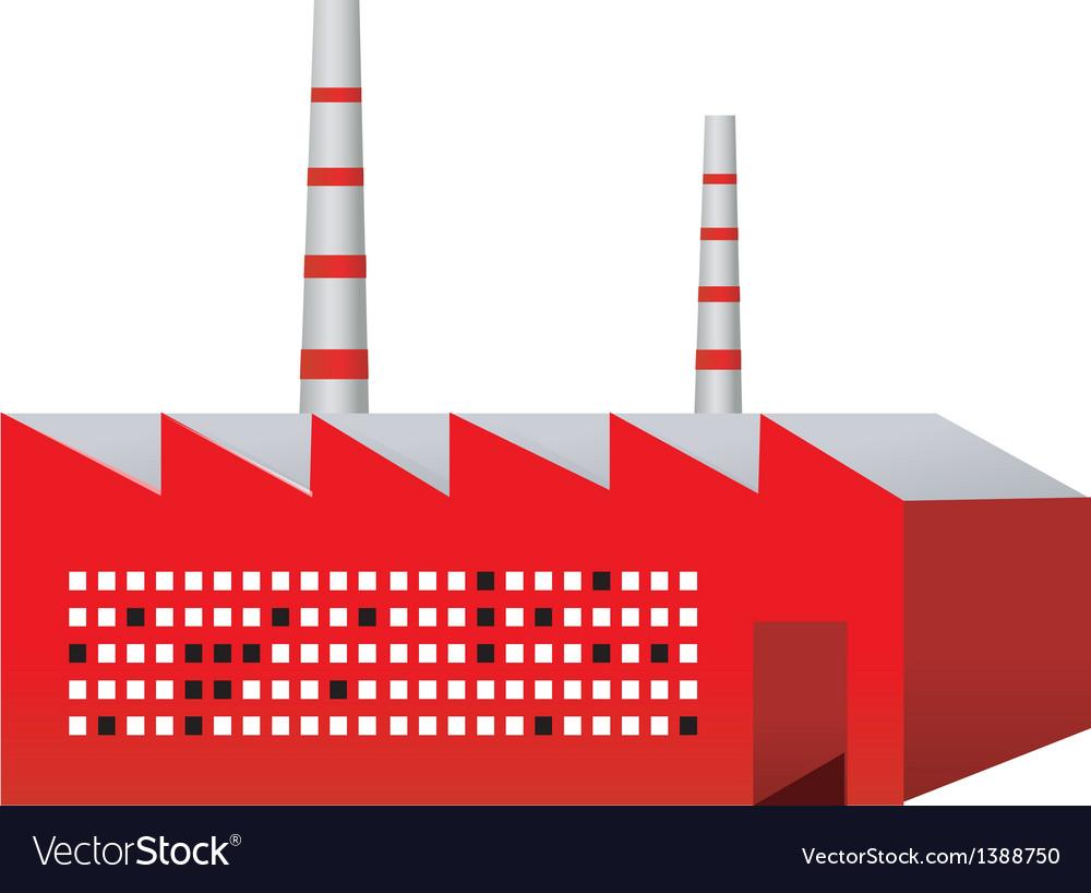 Icon factory vector   Price: 1 Credit (USD $1)