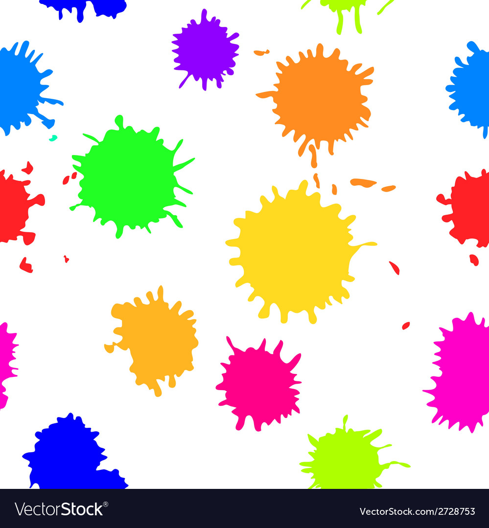 Abstract art vector | Price: 1 Credit (USD $1)