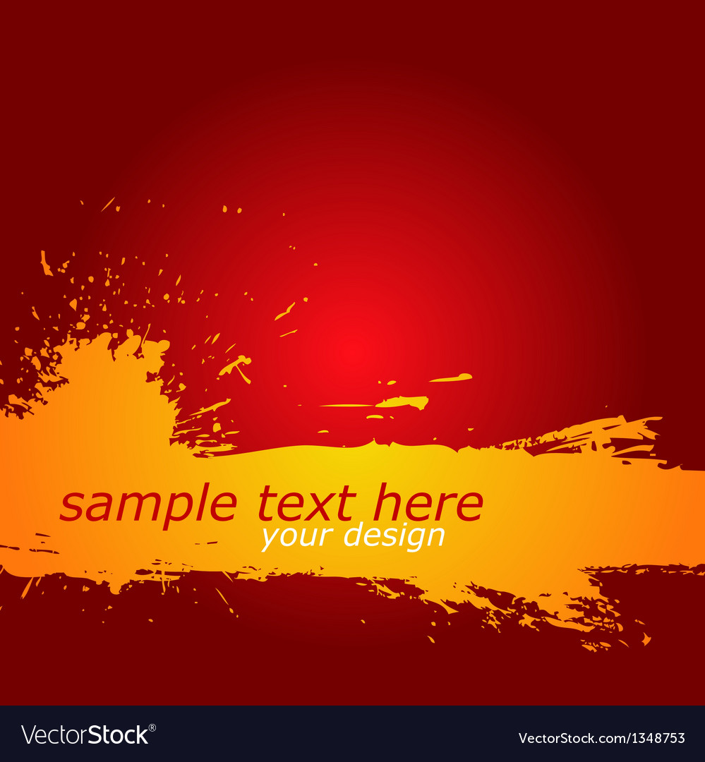 Design background vector | Price: 1 Credit (USD $1)