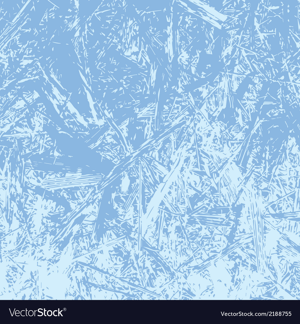 Abstract blue textured background vector | Price: 1 Credit (USD $1)