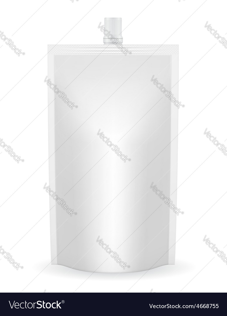 Packing foil or plastic 02 vector | Price: 1 Credit (USD $1)