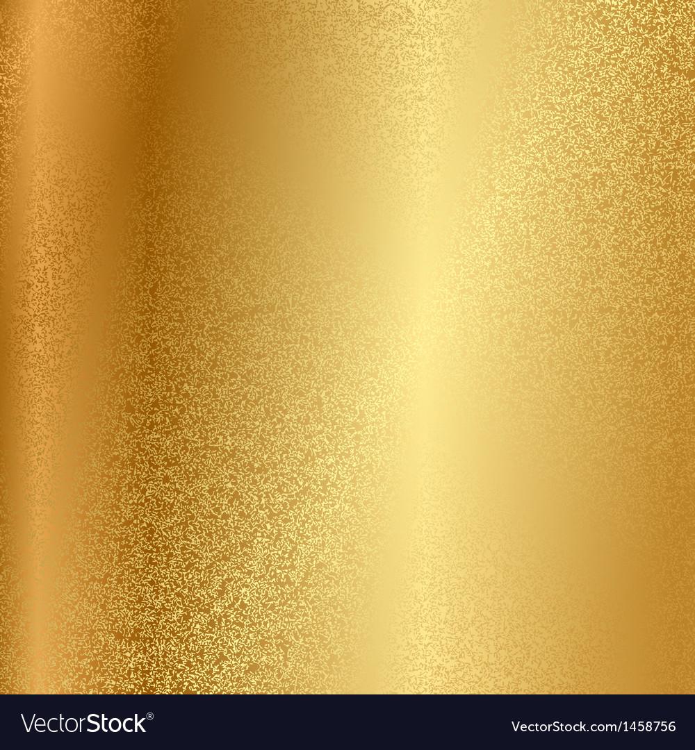 Metal texture vector | Price: 1 Credit (USD $1)
