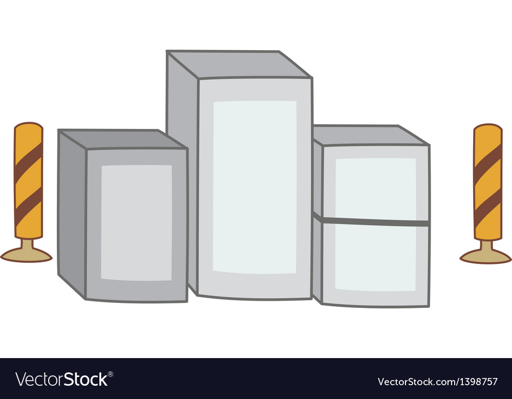 A wall vector   Price: 1 Credit (USD $1)