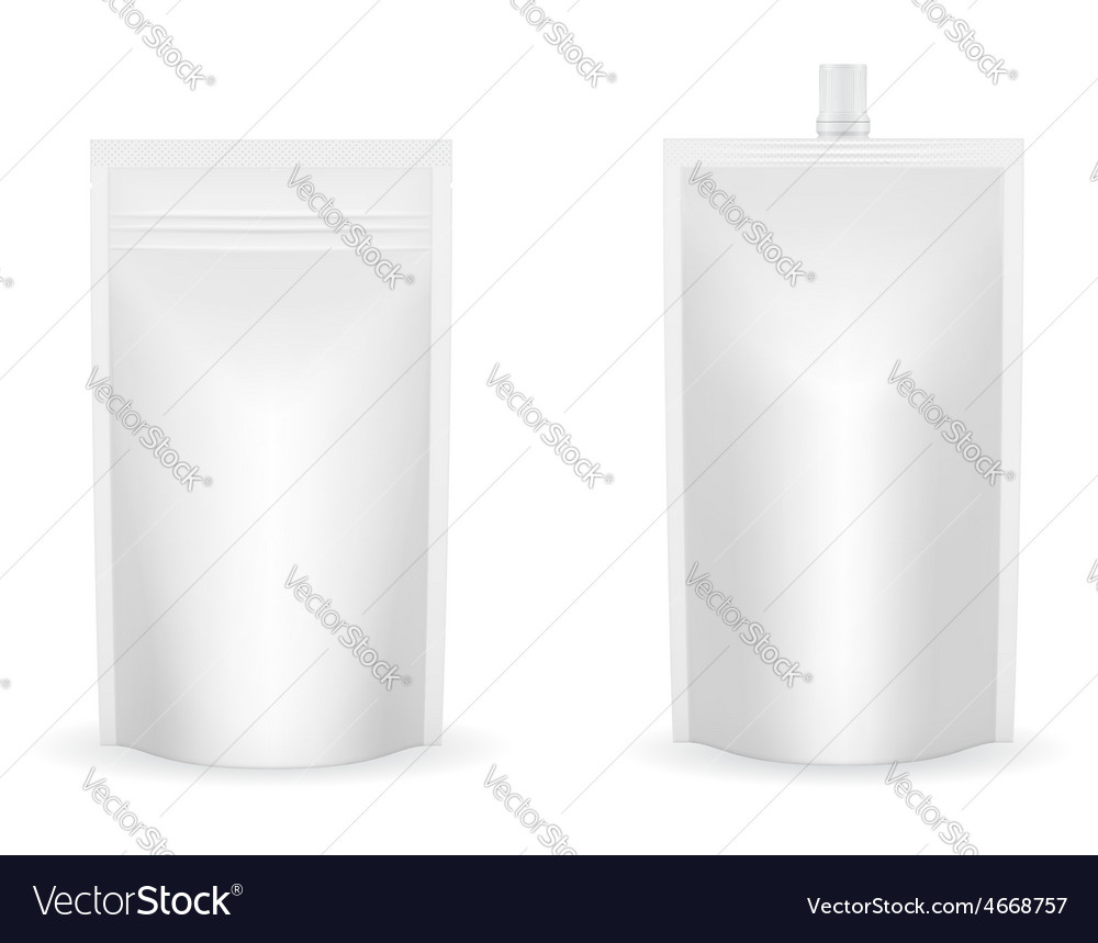 Packing foil or plastic 03 vector | Price: 1 Credit (USD $1)