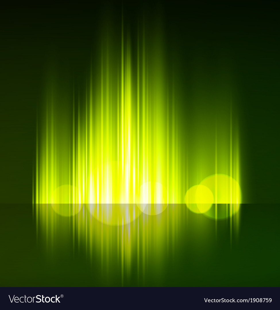 Abstract shiny background vector | Price: 1 Credit (USD $1)