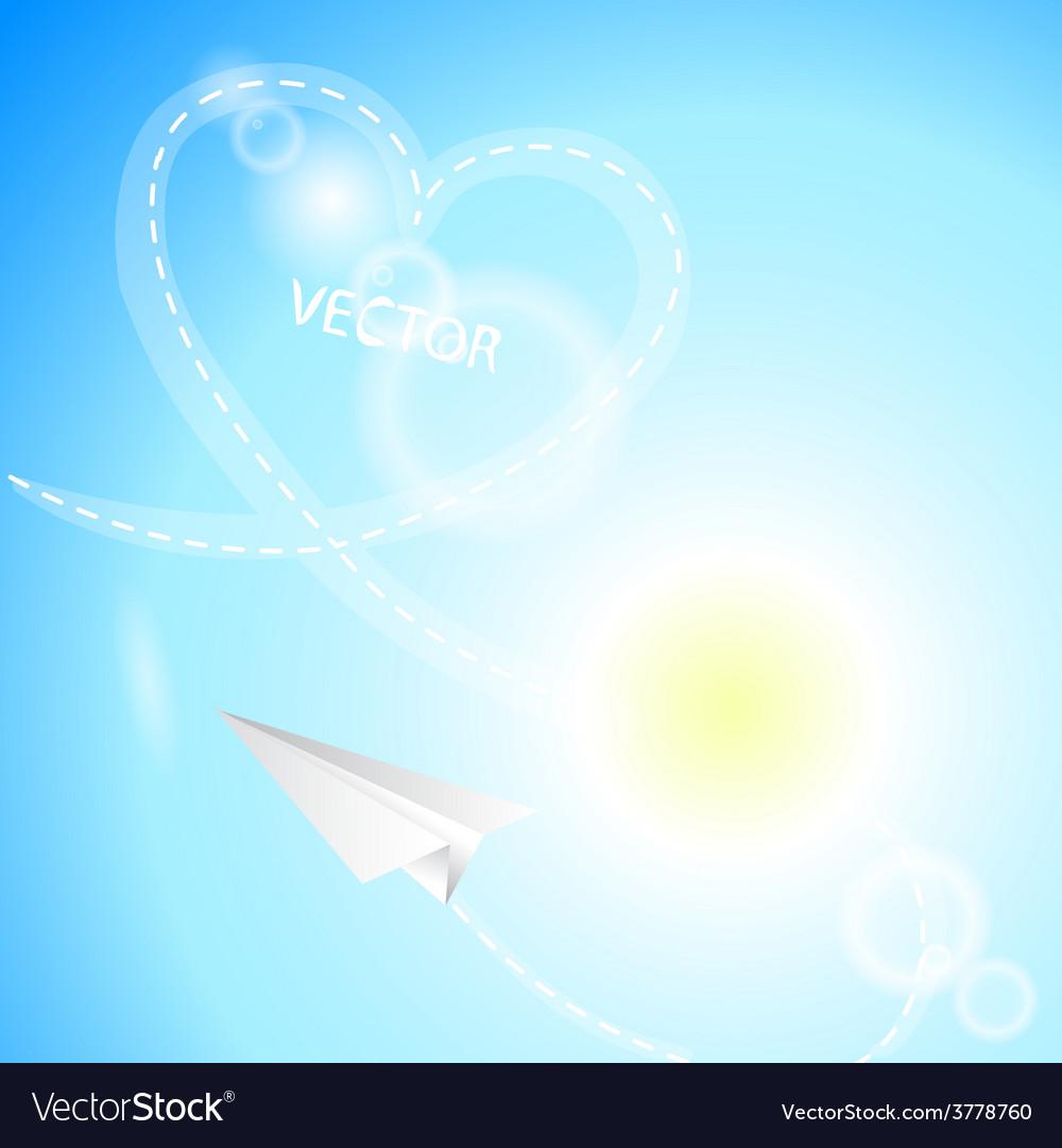 Heartbackground2 vector | Price: 1 Credit (USD $1)