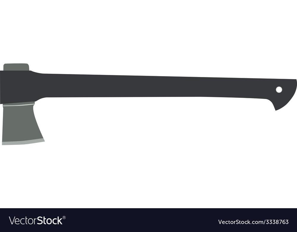 Axe vector   Price: 1 Credit (USD $1)