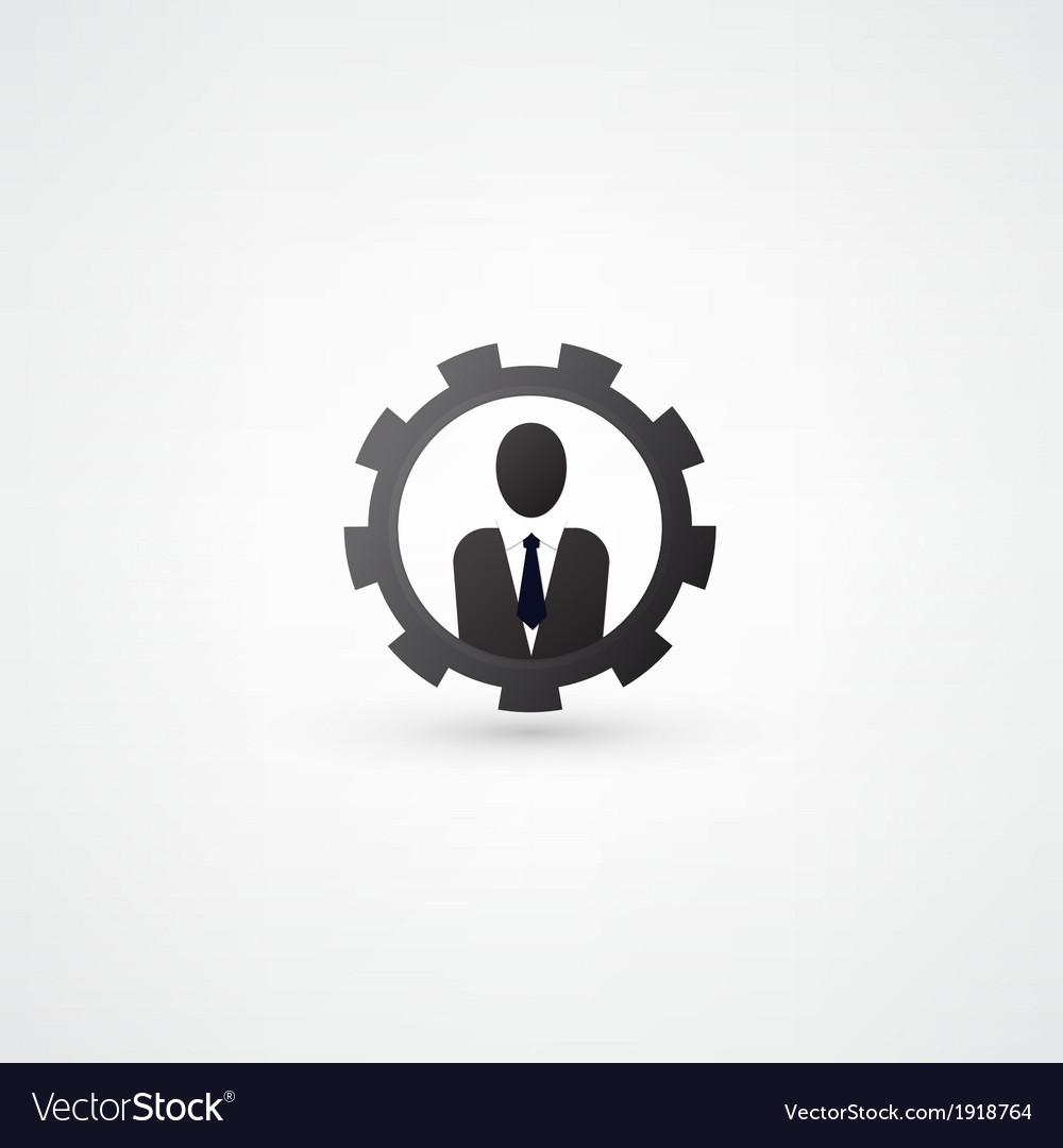 Engineering symbol vector   Price: 1 Credit (USD $1)