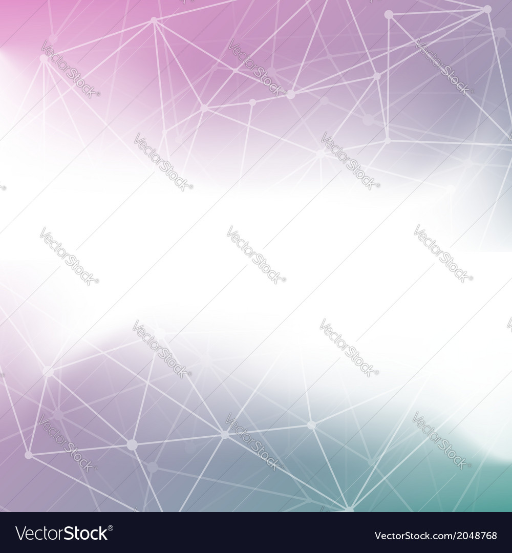 Transparent net modern background vector | Price: 1 Credit (USD $1)