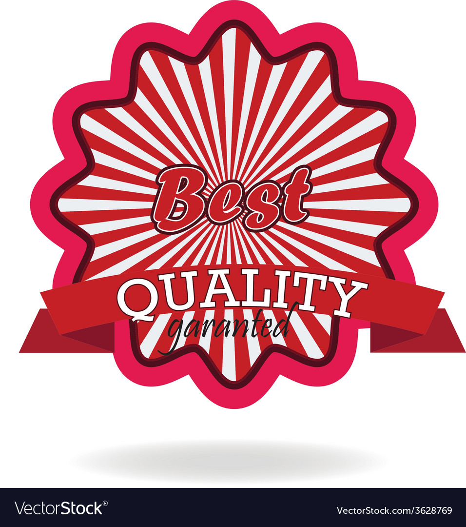 Best quality 01 resize vector | Price: 1 Credit (USD $1)