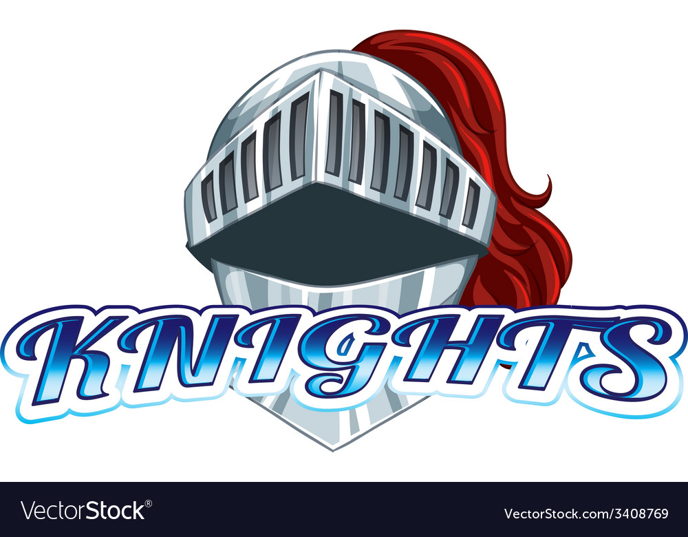 Knights vector | Price: 1 Credit (USD $1)
