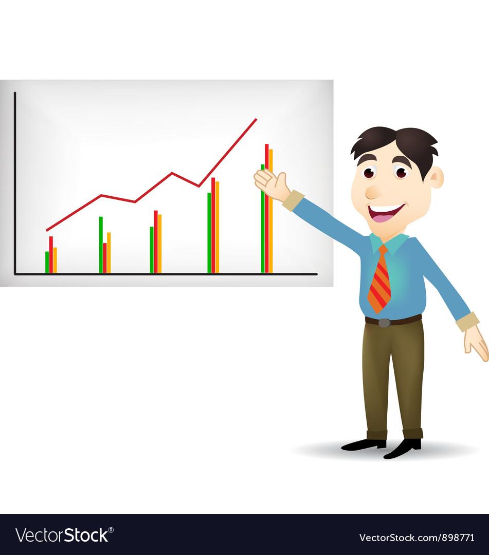 Business presentation vector   Price: 1 Credit (USD $1)
