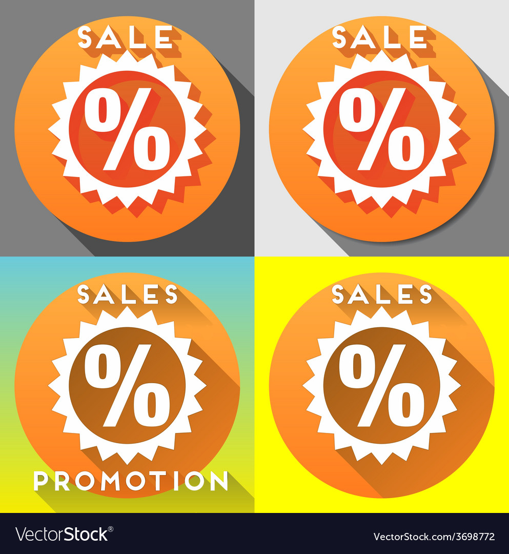 Sales2 vector | Price: 1 Credit (USD $1)