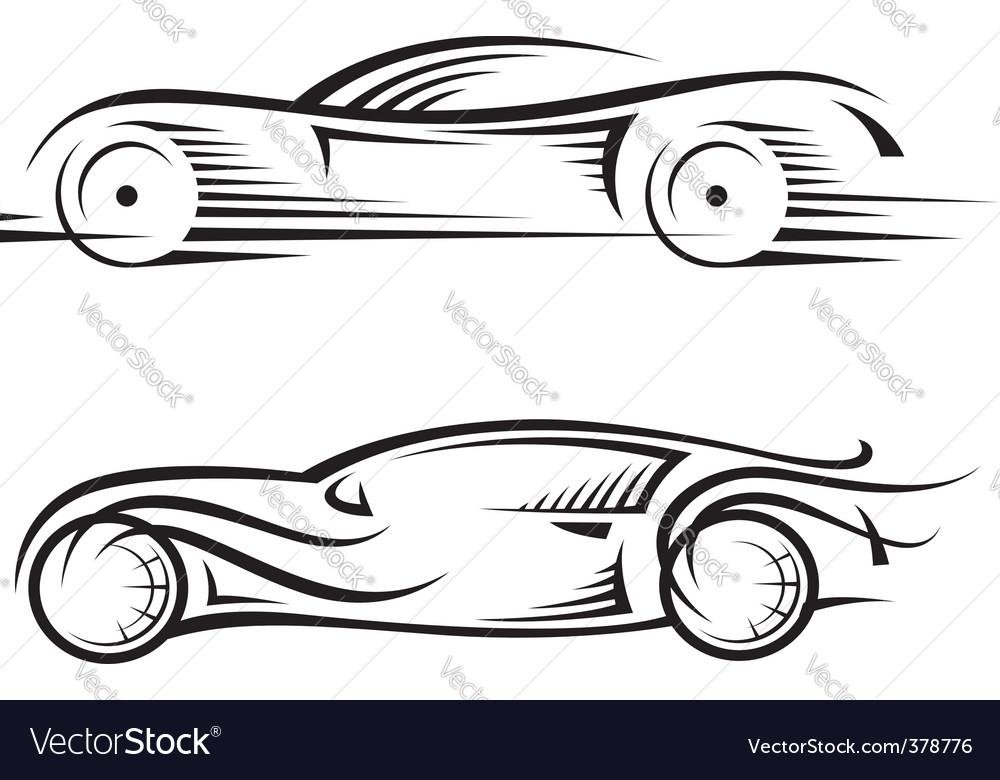Cars vector   Price: 1 Credit (USD $1)