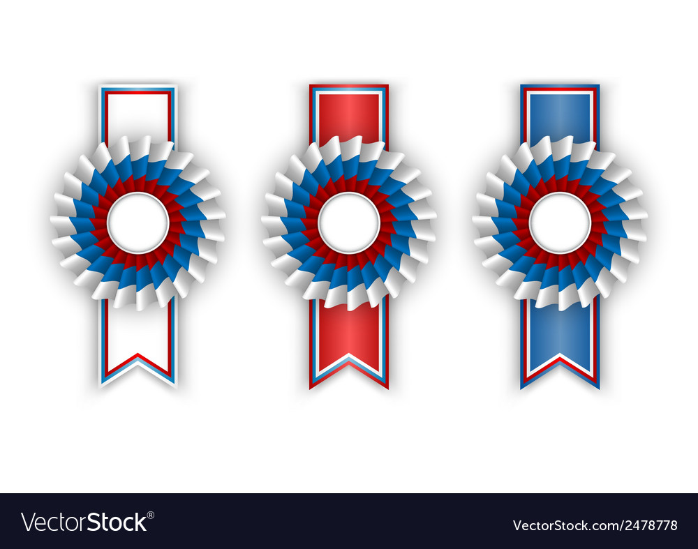 Rosettes vector | Price: 1 Credit (USD $1)
