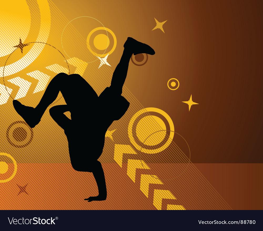 Dancer vector   Price: 1 Credit (USD $1)