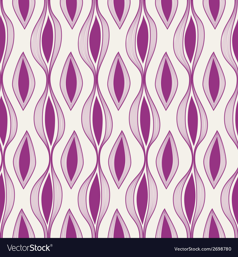 Modern geometrical pattern vector | Price: 1 Credit (USD $1)