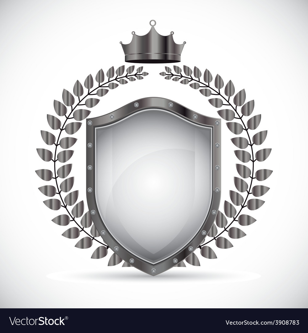 Badge design vector | Price: 1 Credit (USD $1)