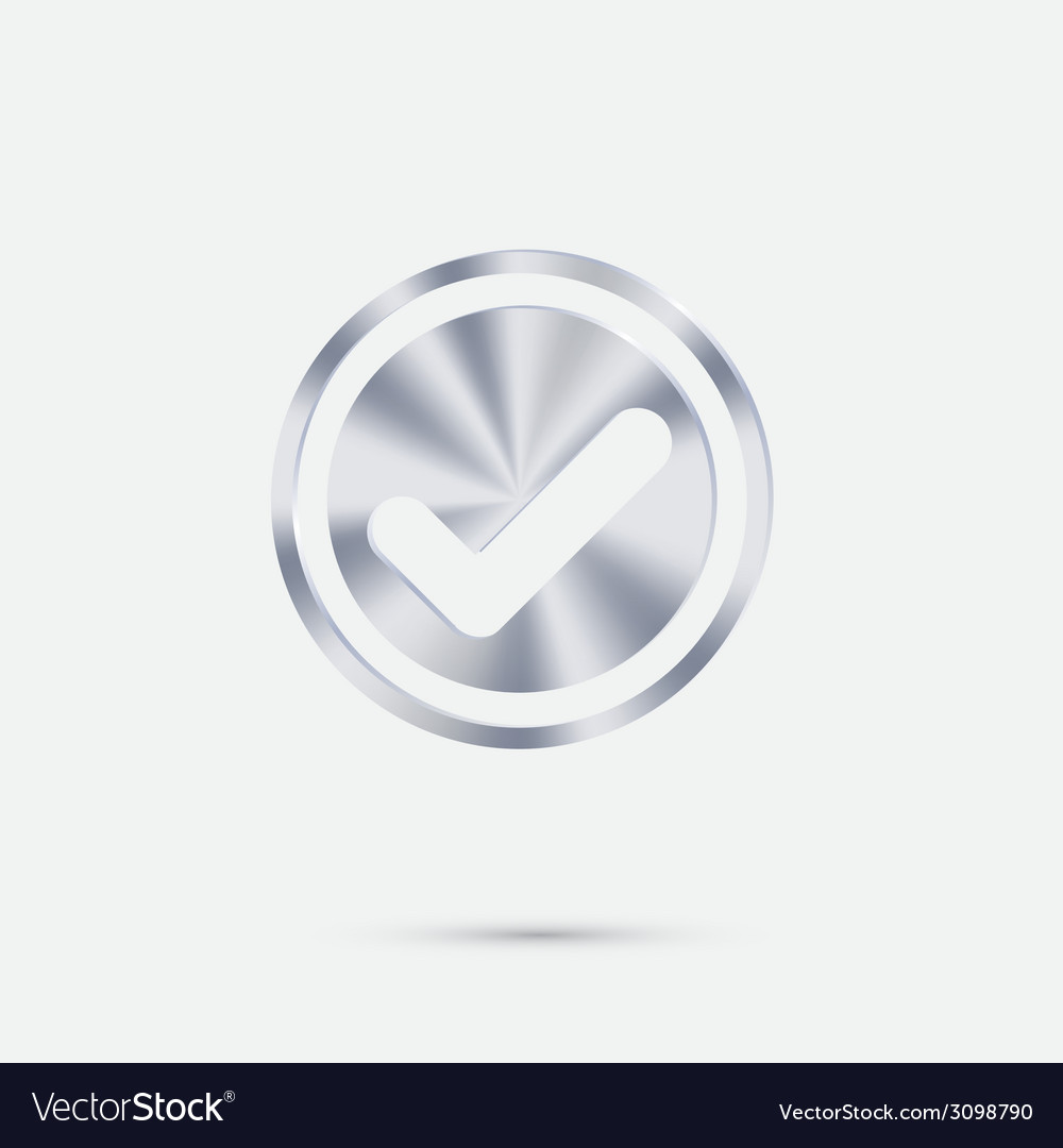 Add symbol vector   Price: 1 Credit (USD $1)