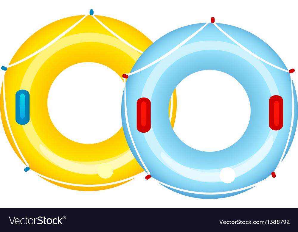 Icon tube vector | Price: 1 Credit (USD $1)