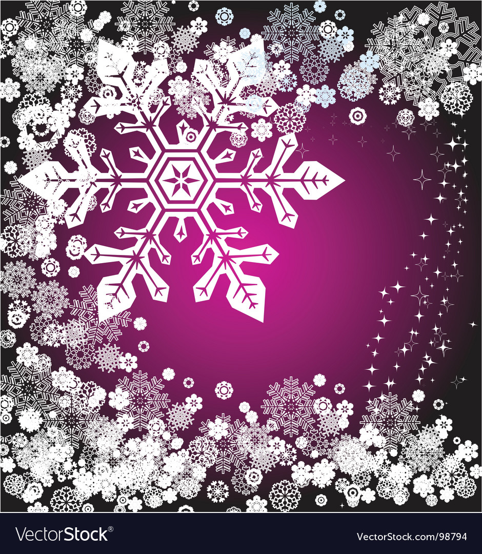 New year christmas vector | Price: 1 Credit (USD $1)