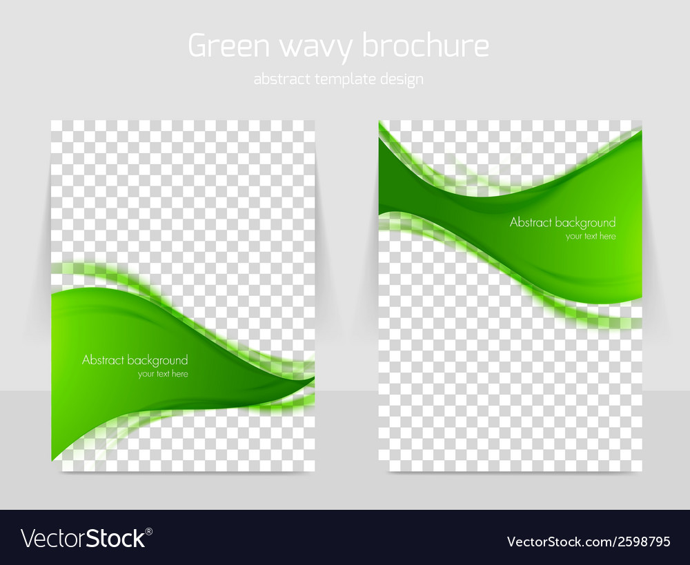 Brochure template vector | Price: 1 Credit (USD $1)