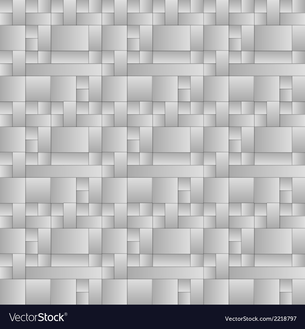 Tile decor vector   Price: 1 Credit (USD $1)
