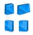 Box papper web vector